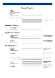 resume template how to get templates on microsoft word inside 93 93 cool resume templates for microsoft word template