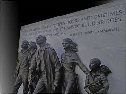 Black History Month: 8 Quotes to Recognize the Past for a Better ...