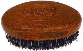Morgan's <b>Щетка для бороды</b> и усов — купить в интернет ...