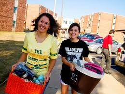 letter to a college freshmen on move in day a letter to a college freshmen on move in day