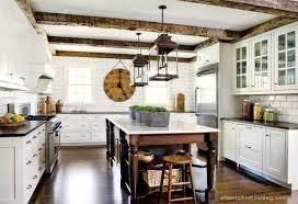 172614598187311369_kjzhk3gc_c 1 get vintage light fixtures antique kitchen lighting fixtures