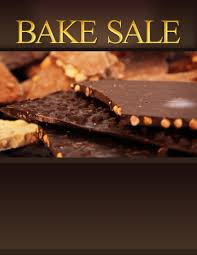 bake flyers flyer designs chocolate bake template