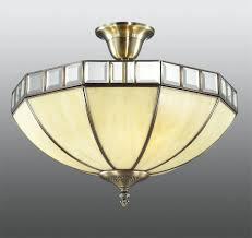 <b>Потолочный светильник Citilux</b> Шербург-1 <b>CL440141</b> купить в ...