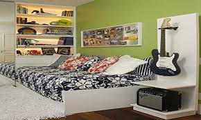 funky boys bedrooms cool boys bedroom furniture design and older teen boy room ideas with resolution boys room furniture