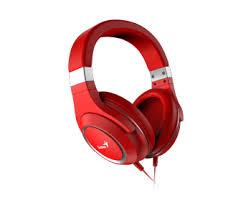 <b>Genius Headset</b> | Wired, <b>Wireless</b>, <b>Bluetooth</b>, Earbud, Over-ear, On ...
