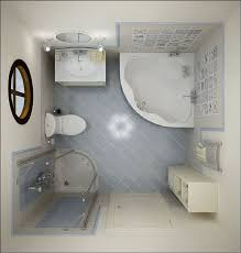 design ideas small spaces image details: small bathroom decorating top view image http hativecom small