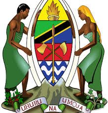 Image result for TANZANIA GO.TZ