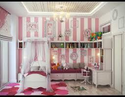 bedroom furniture for tween girls bedroom furniture for teenage girl