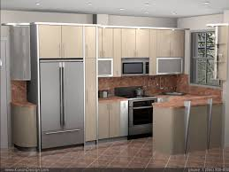 Apt Kitchen For Free Studio Apartment Kitchen Decorating Cool Ideas For Small