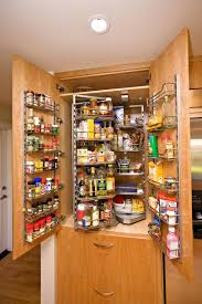 cabinets kitchen pantry home