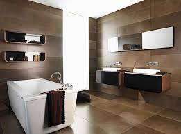 ceramic tile for bathroom floors: full size of bathroom designs durable bathroom ceramic tile with natural stone accent new  rotunda