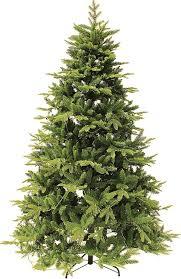 <b>Искусственная Елка Royal</b> Christmas Напольная 150 см — купить ...