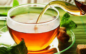 Image result for black tea