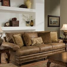 Comfy Floor Seating Furniture Deep Seat Sofas Deep Seated Couch Large Comfy Couches
