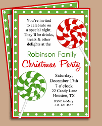 christmas party invitation wording   christmas party invitation wording an attractive color combination for catchy party invitation 9
