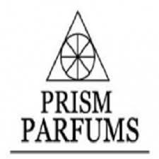 <b>Prism Parfums Lutece</b> - купить туалетную воду, <b>парфюмерные</b> ...