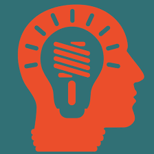 All Mindset Podcast
