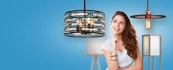 подвесной светильник lussole loft lsp 9689