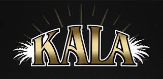 Kala Ukulele Tuner and Songbook App - Apps on Google Play