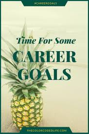 forget squadgoals it s time for some careergoals time for some career goals