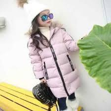 JUNSHANANGEL2018 Hot Sale Baby Girl <b>Sandals Fashion Bling</b> ...