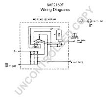 424 international tractor wiring diagram 424 discover your wiring diagram farmall 560 photobucket