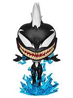 POP! Marvel: <b>Venom</b> - <b>Storm</b> - EBGames.ca