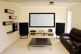 For Floating Shelves In Living Room Tv Stands Incredible Ikea Floating Tv Stand Design Ideas
