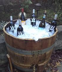 1000 ideas about wine barrel bar on pinterest barrel bar wine barrels and wine barrel table arched napa valley wine barrel