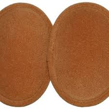faux suede camel faux suede ear mitts camel faux suede x camel faux suede ear mit