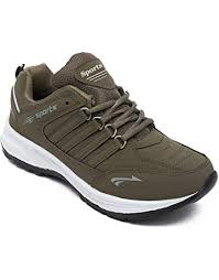 Casual <b>Shoes For</b> Men: Buy Casual <b>Shoes</b> online at best prices in ...