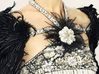 49 лучших изображений доски «перья» | Перо, Поделки из ...