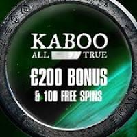 CasinoJuggler | Best Mobile Casino Offers | New Bonuses