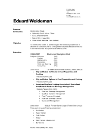 resume template headings best worlds resume for create a 93 amazing create a resume template