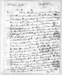 jackson essays andrew jackson essays