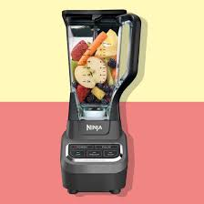 10 Best <b>Blenders</b> for <b>Smoothies</b> & <b>Smoothie</b> Makers 2019 | The ...