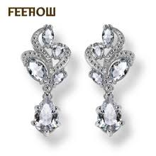 Buy <b>feehow</b> and get free shipping on AliExpress.com
