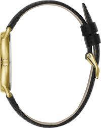 Наручные <b>часы Guess W1285L2</b> — купить в интернет-магазине ...