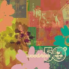 <b>Various Artists</b> - <b>Woodstock</b> - Back To The Garden [New CD ...