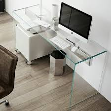 office furniture office desk complete glass glass desk home office set up beautiful office desk glass