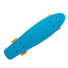 <b>Sulov Neon</b> 22 - круизер синий купить в интернет-магазине ...