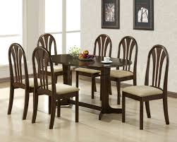 Ikea Dining Room Ikea Round Dining Table And Chairs Is Also A Kind Of Dining Room