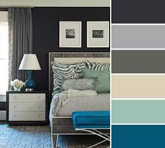 colours for a bedroom: fresh fall bedroom colours fresh fall bedroom colours fresh fall bedroom colours