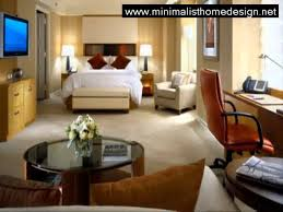 Modern One Bedroom Apartment Design Apartment 3d Average Modern One Bedroom Apartment Using Queen In