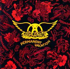 <b>Permanent Vacation</b>: Amazon.co.uk: Music