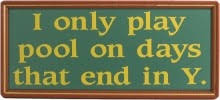 Playing Pool Quotes. QuotesGram via Relatably.com