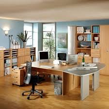 decorations home office work ideas interior designs captivating diy decorating law office design ideas apply brilliant office decorating ideas