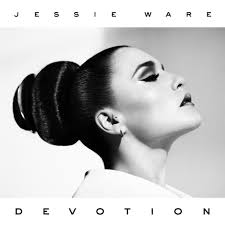 <b>Devotion</b> - Album by <b>Jessie Ware</b> | Spotify