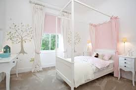 orchid newton mid sized elegant kids room photo for girls in other with white walls and amazing cute bedroom decoration lumeappco