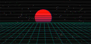 Just <b>Retrowave</b> - Apps on Google Play